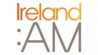 news_ireland_am