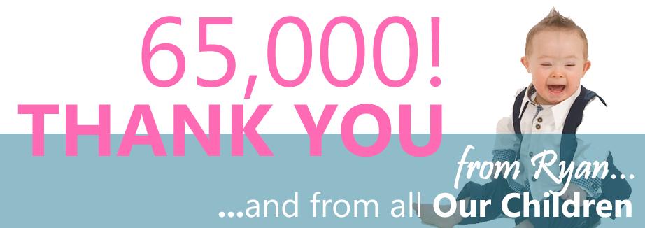THANK__YOU_SLIDER